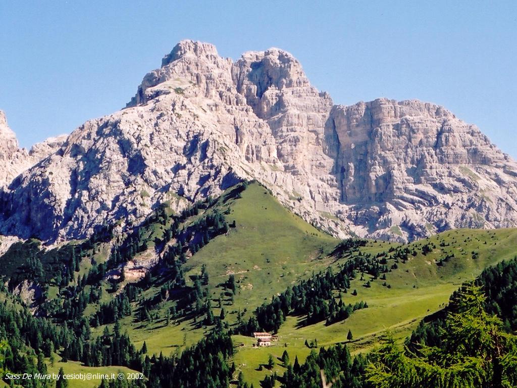 Cartina Dolomiti Bellunesi.Parco Nazionale Delle Dolomiti Bellunesi Wikipedia