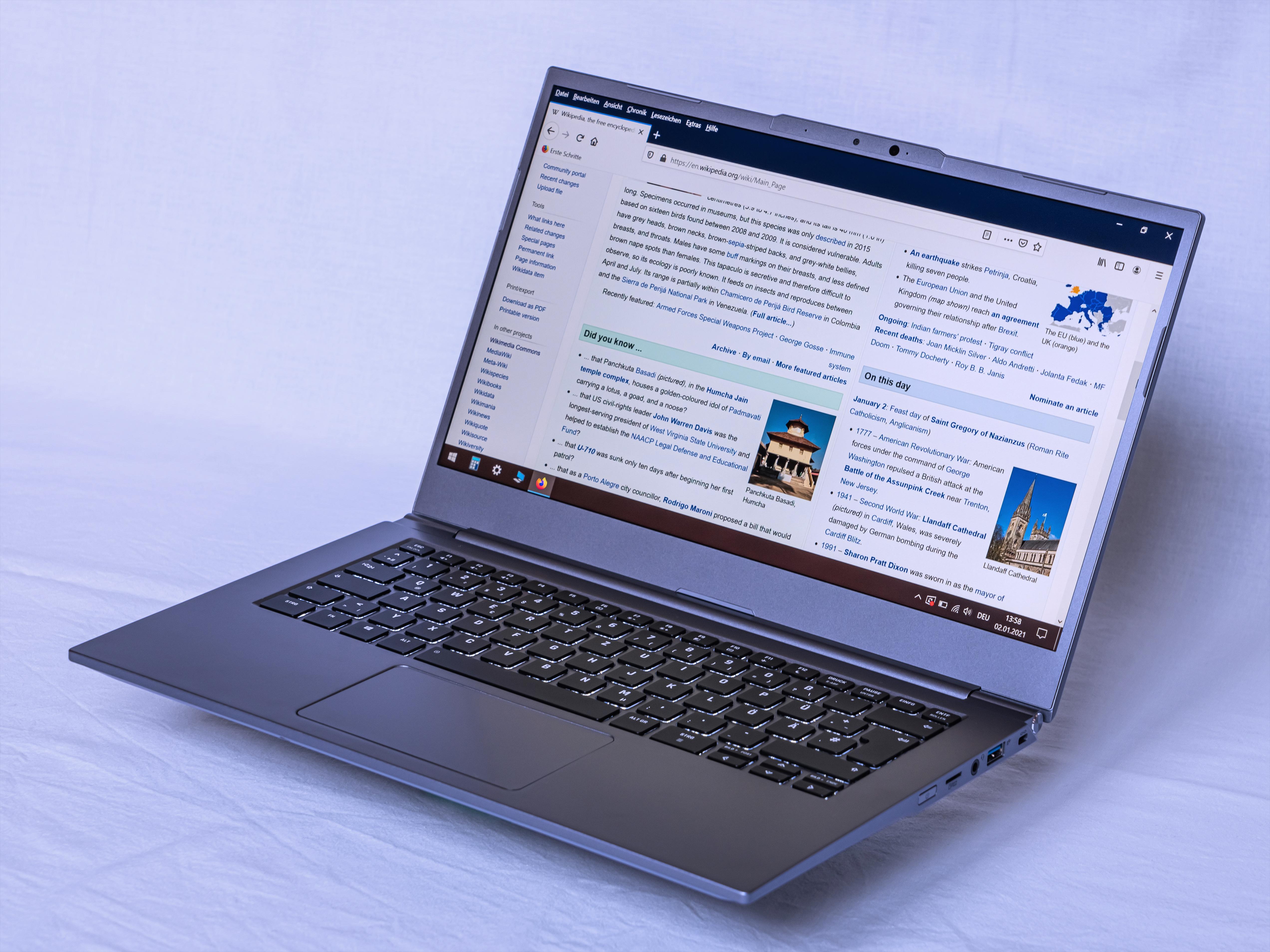 Переносной компьютер не ноутбук трусы послеродовые утягивающие с высокой талией