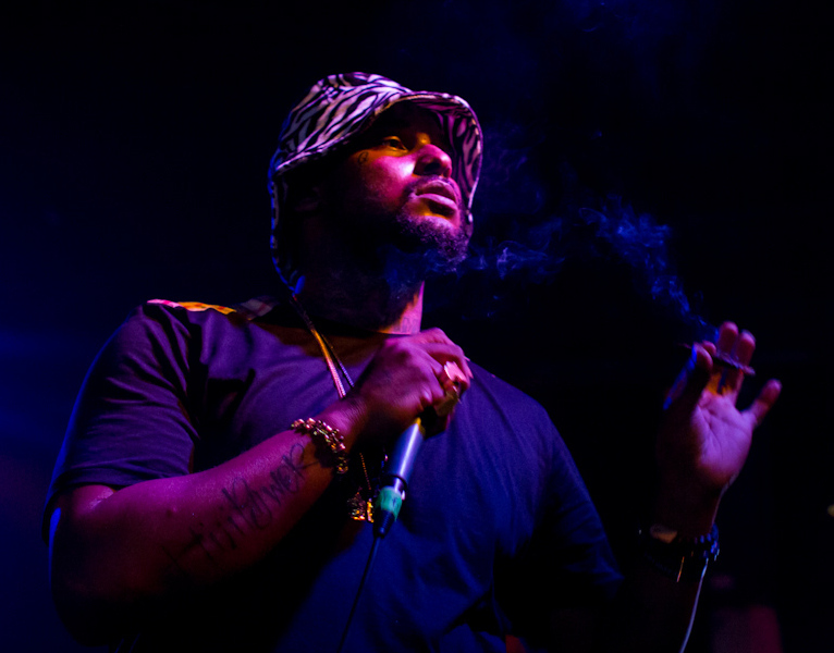 678fc8920 Schoolboy Q discography - Wikipedia