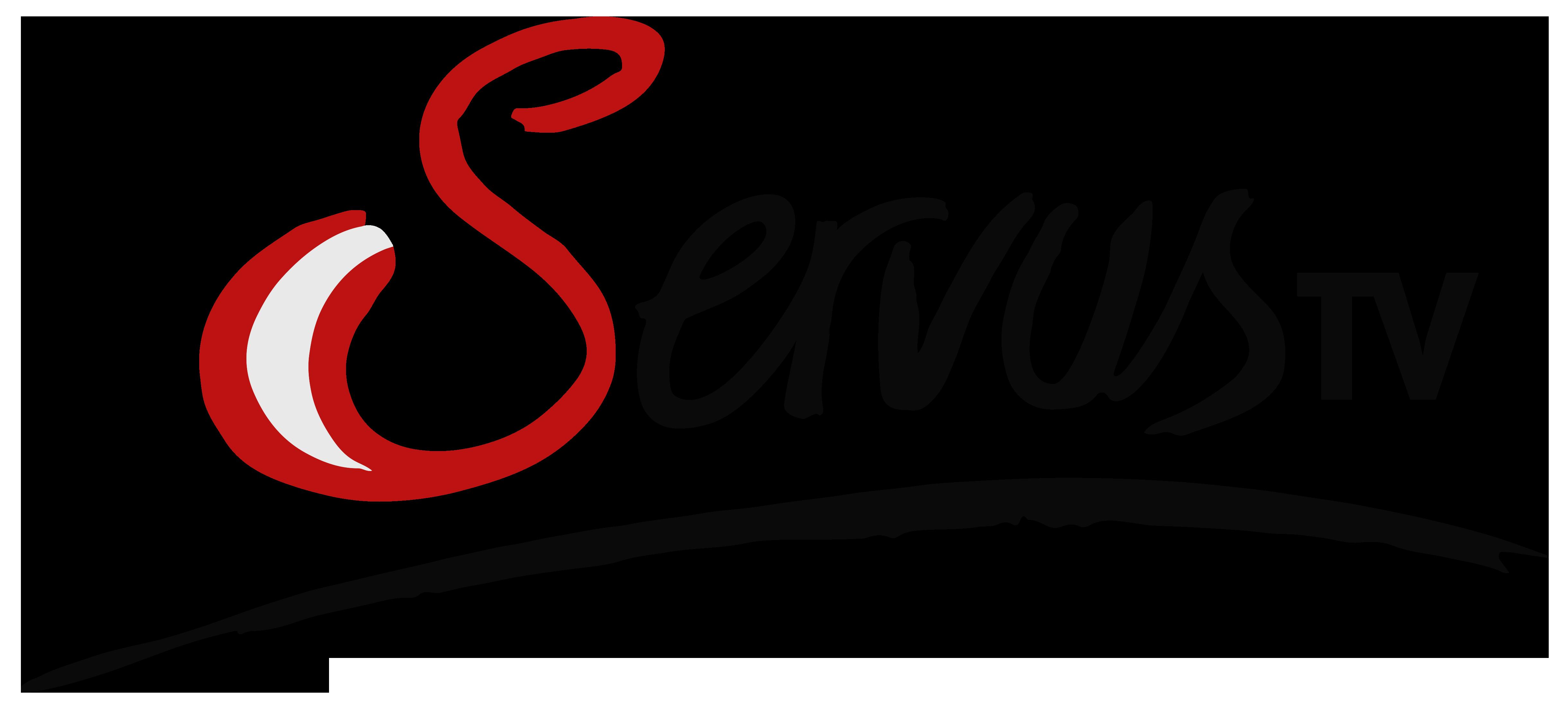 ServusTV | Wikiwand