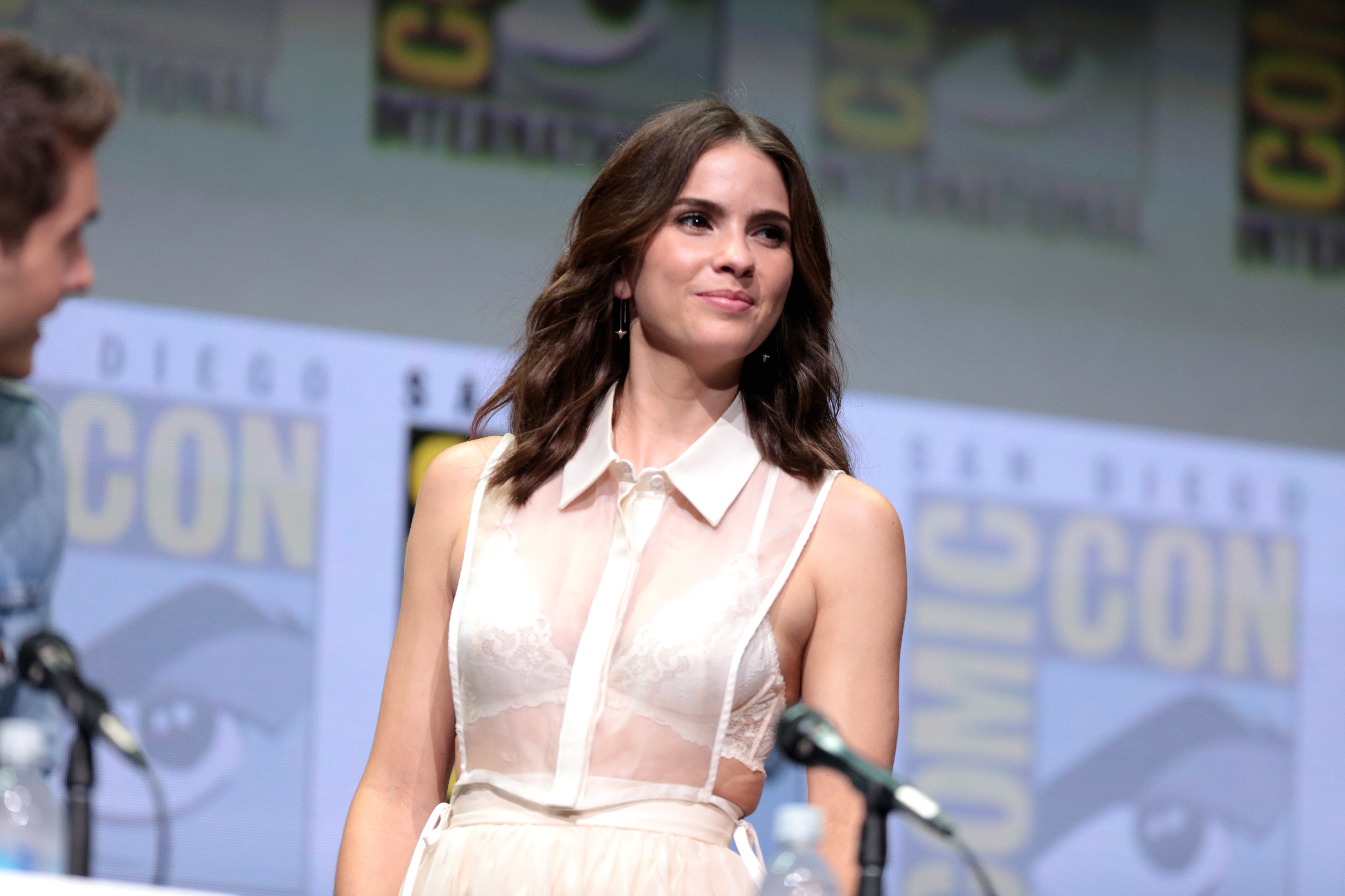 Forum on this topic: Bette Midler, shelley-hennig/