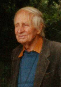 Sir Laurens van Der Post (cropped).jpg