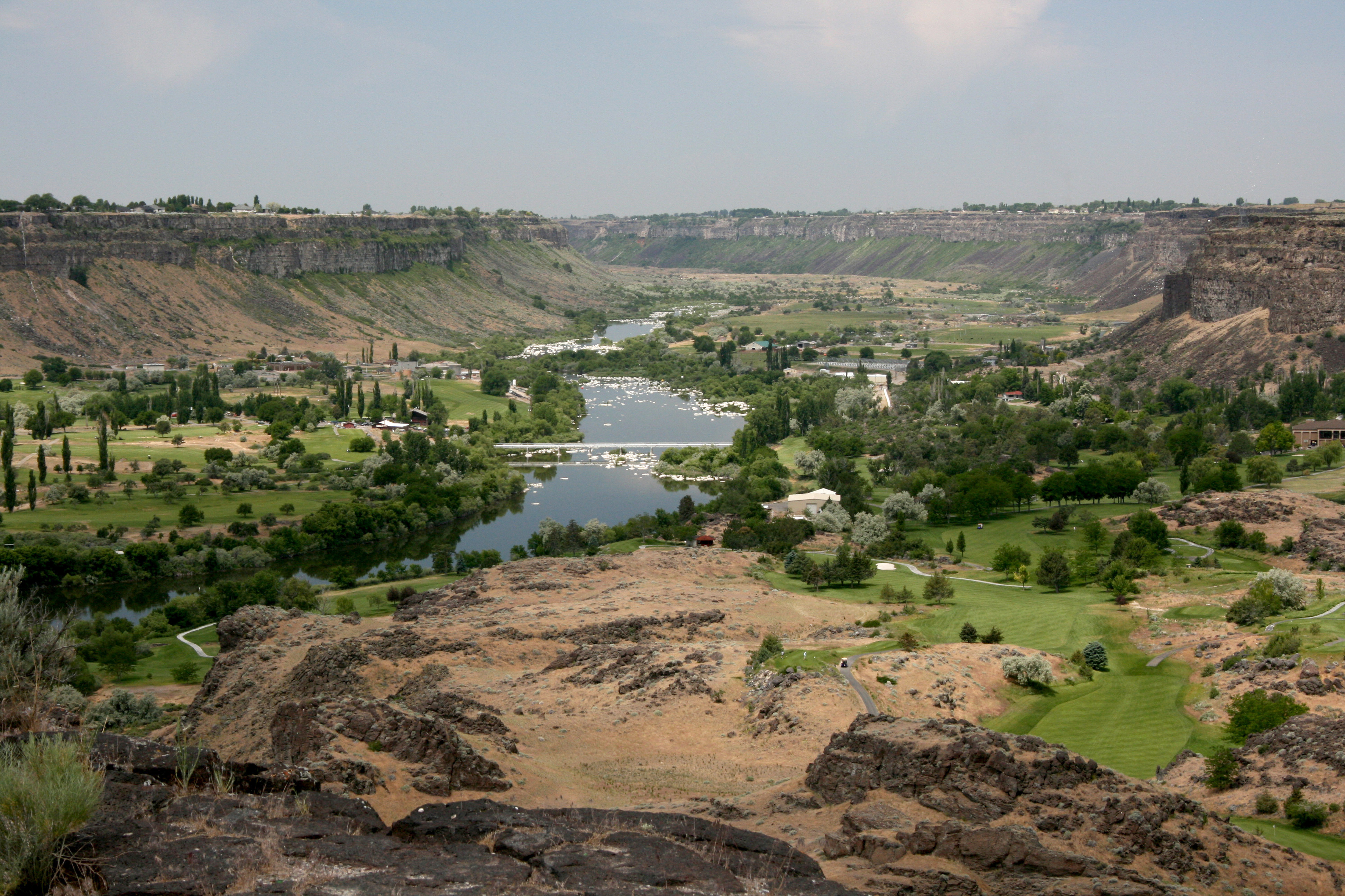 twin falls county Twin falls, idaho (83301) today partly cloudy skies early will give way to cloudy skies late.