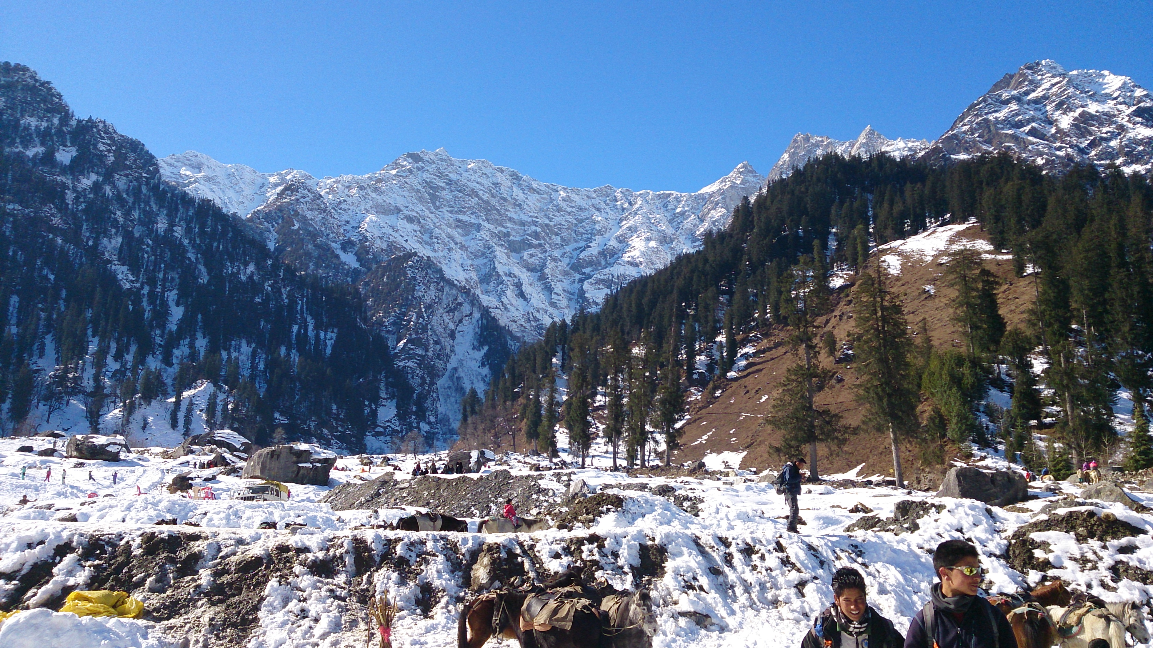 Image result for Manali