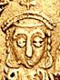Solidus-Michael III-sb1686 (cropped).jpg