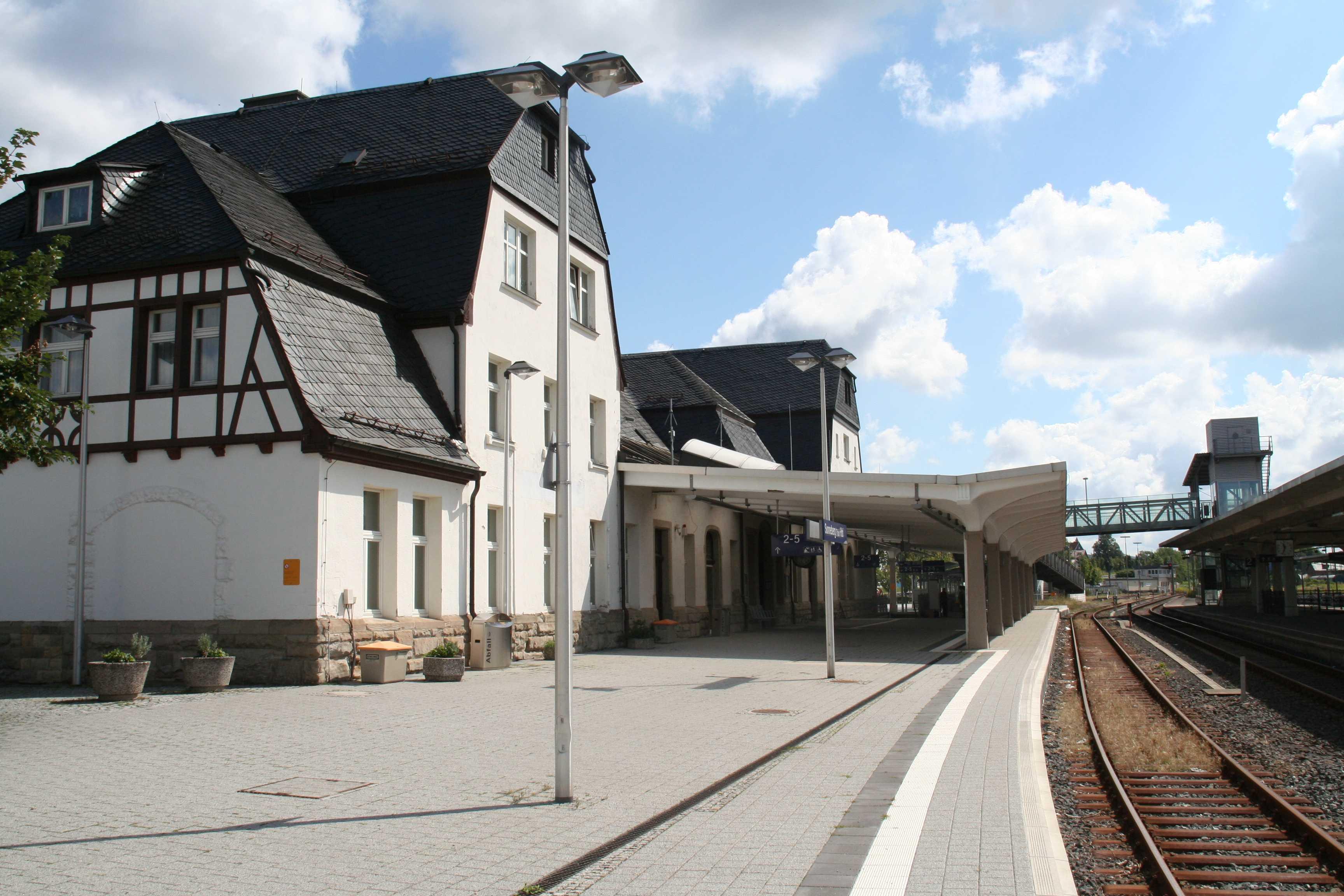 suche devoten partner stundenhotel in freiburg