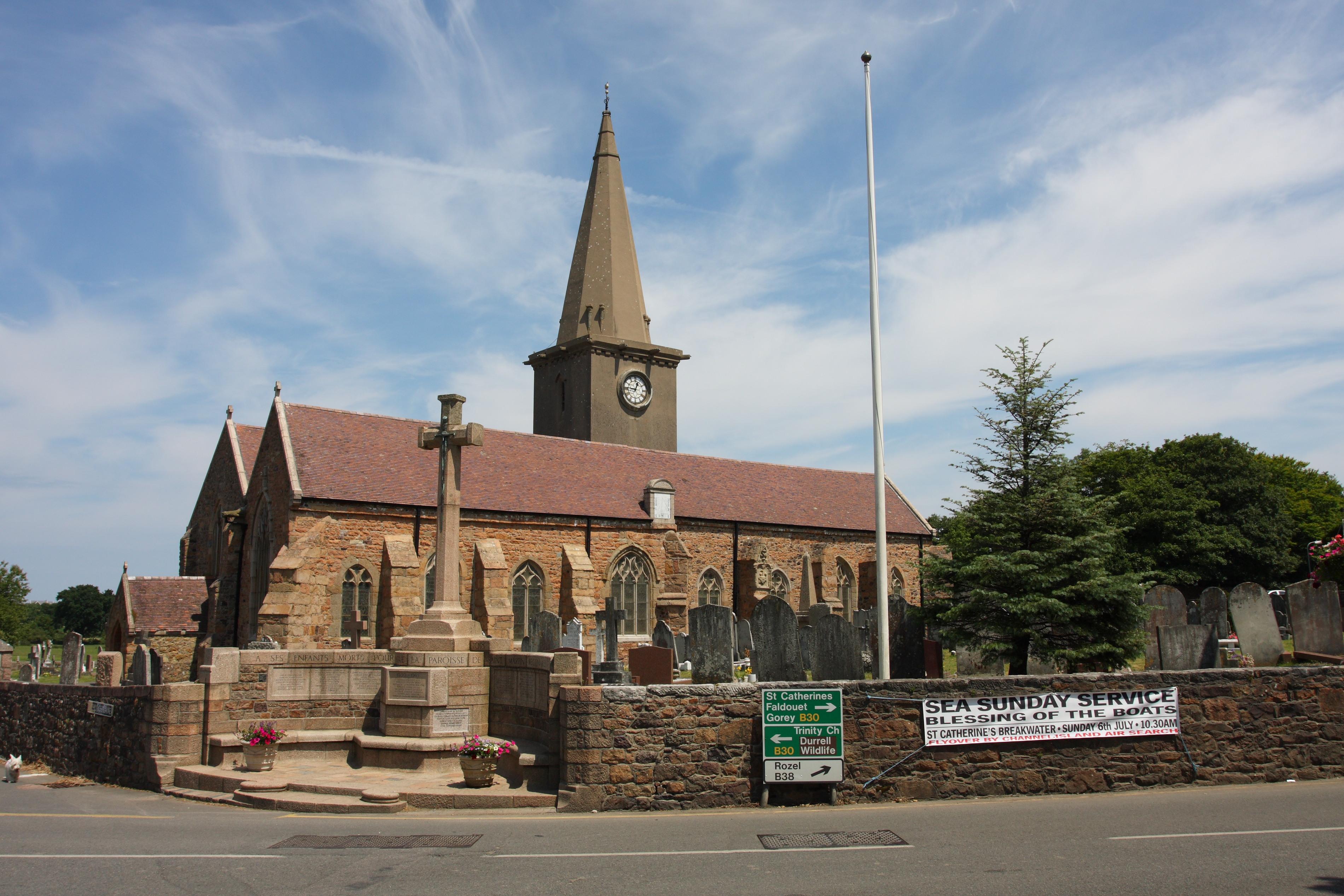 File:St Martins Church Jersey.JPG - Wikimedia Commons