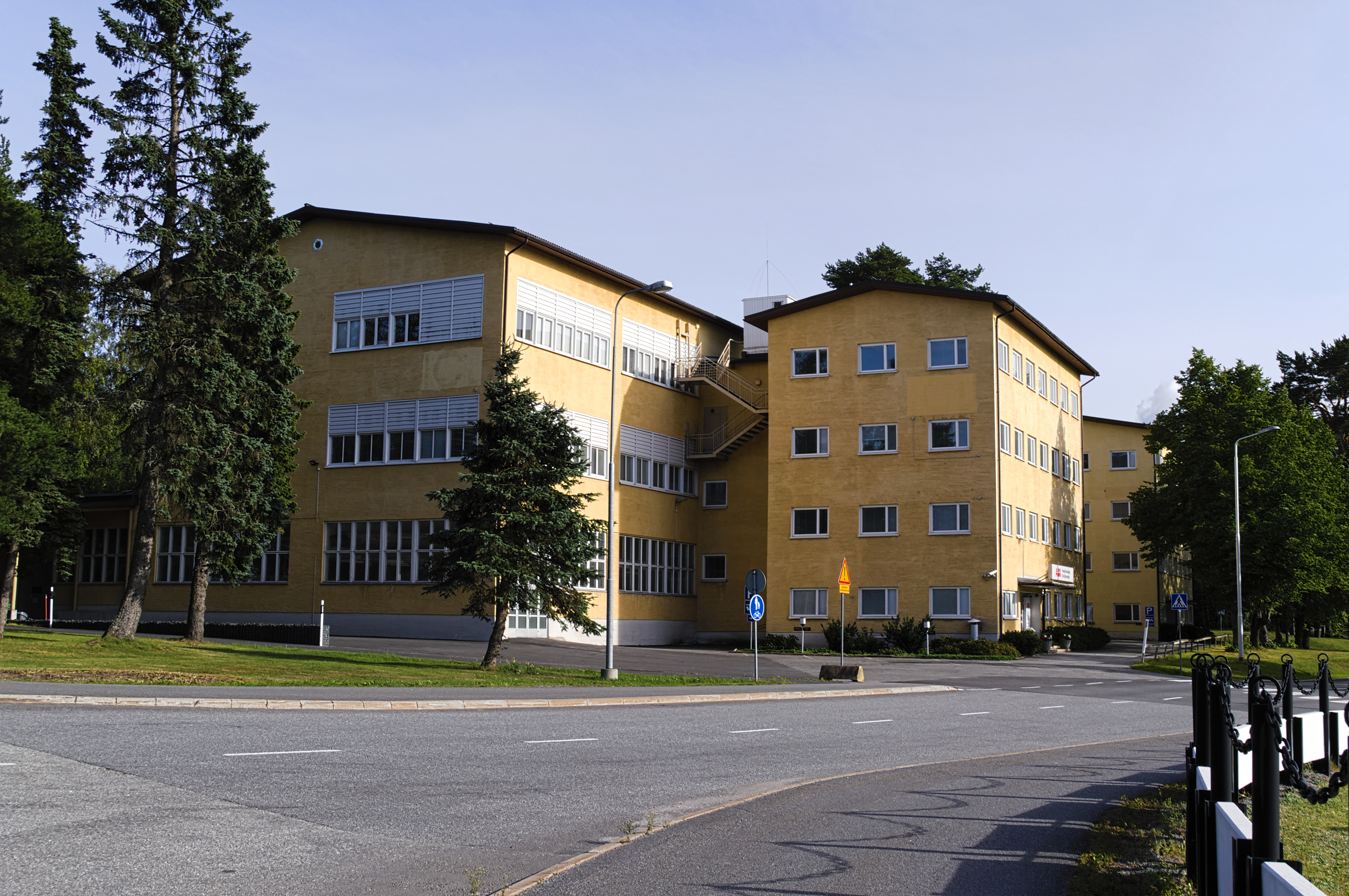 Strömberg Park Moottoritehdas.jpg