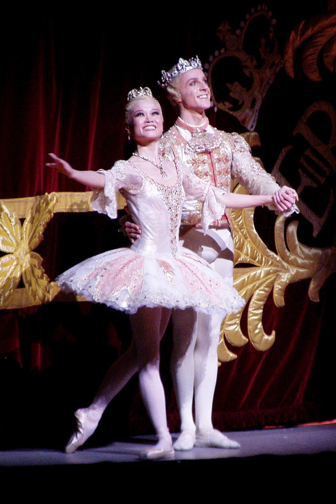 A Nutcracker Christmas Cast.List Of Productions Of The Nutcracker Wikipedia