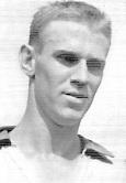 Sven Tumba 1956. jpg