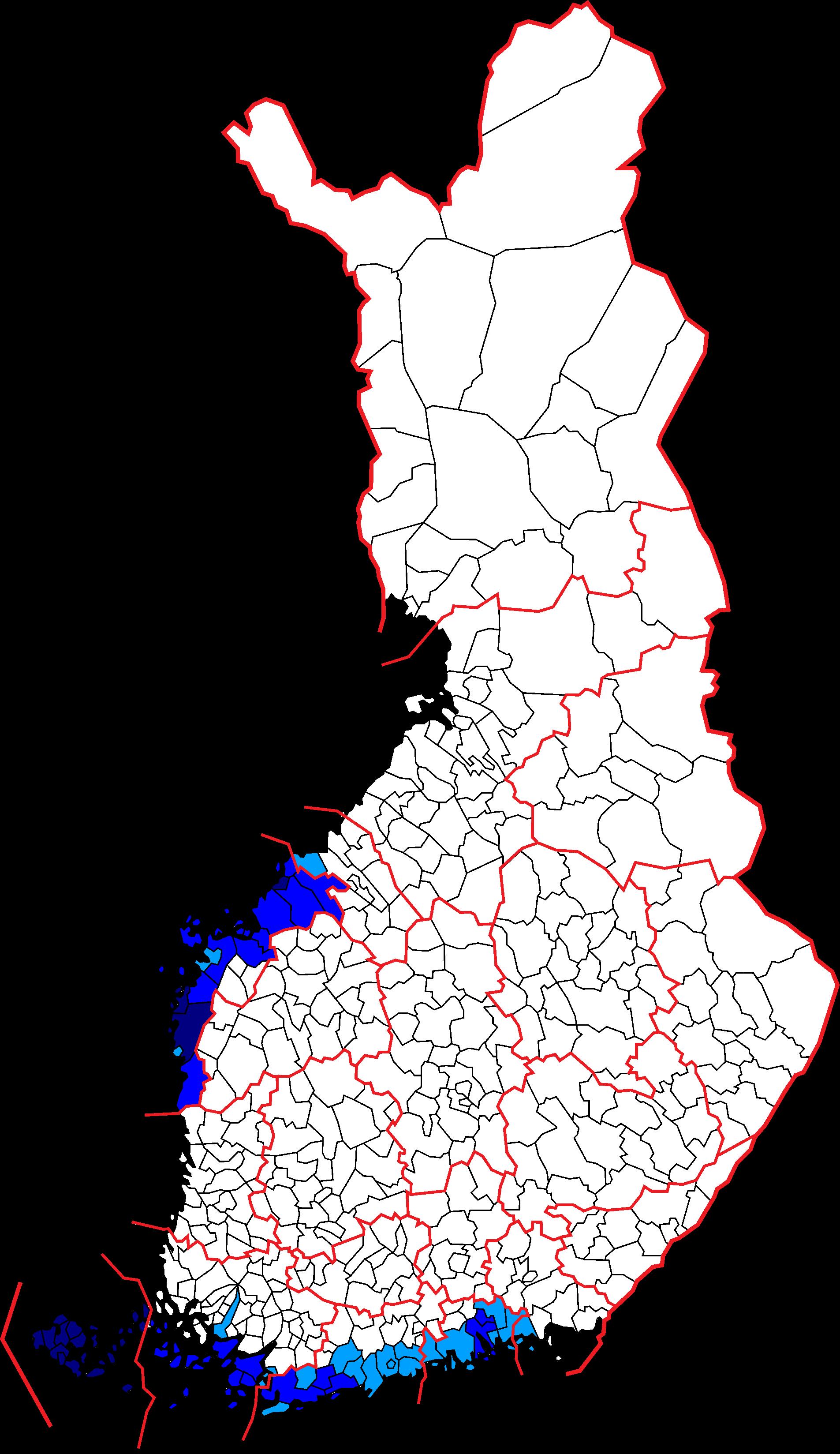 Finnlandschweden