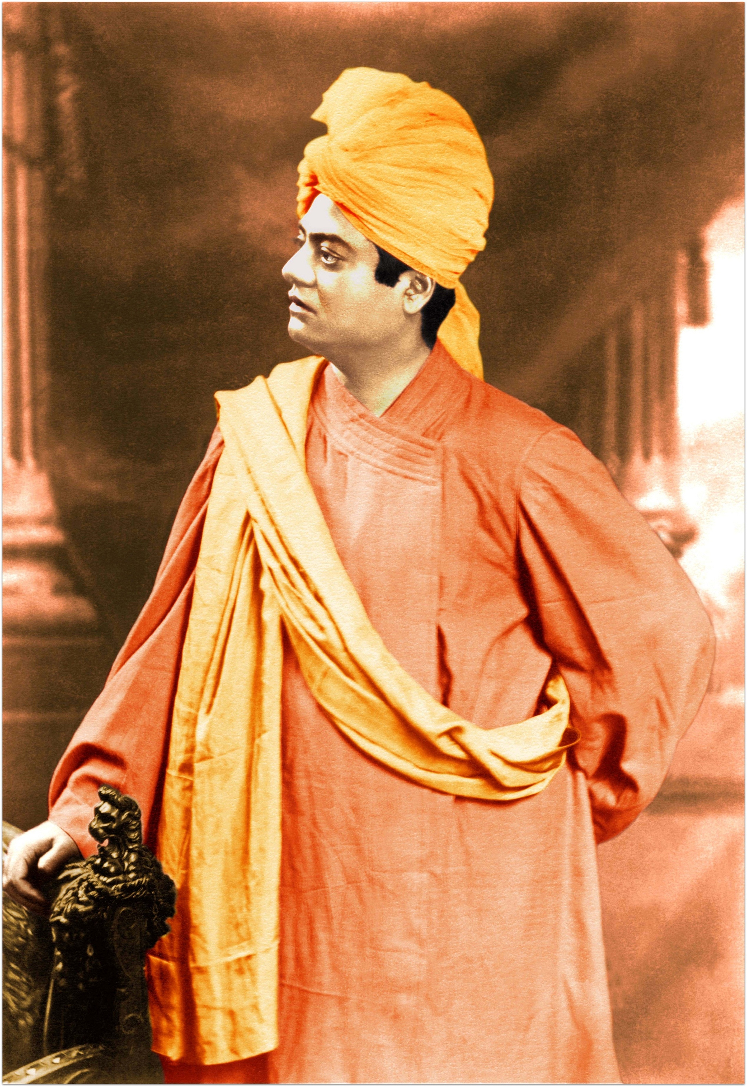 swami vivekanand Discover swami vivekananda famous and rare quotes share motivational and inspirational quotes by swami vivekananda and quotations about soul everything is easy when you are busy but.