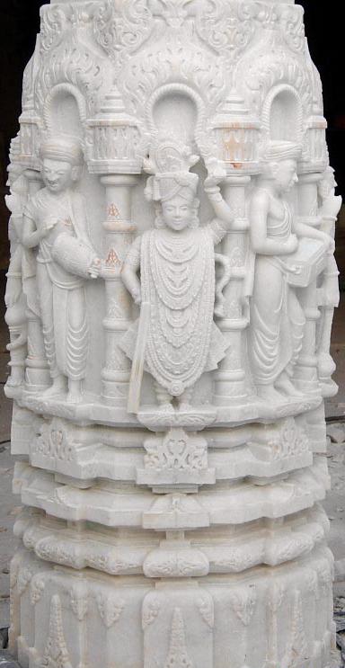 Swaminarayan with Paramhansas.jpg
