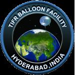 TIFR balloon facilityogo.png
