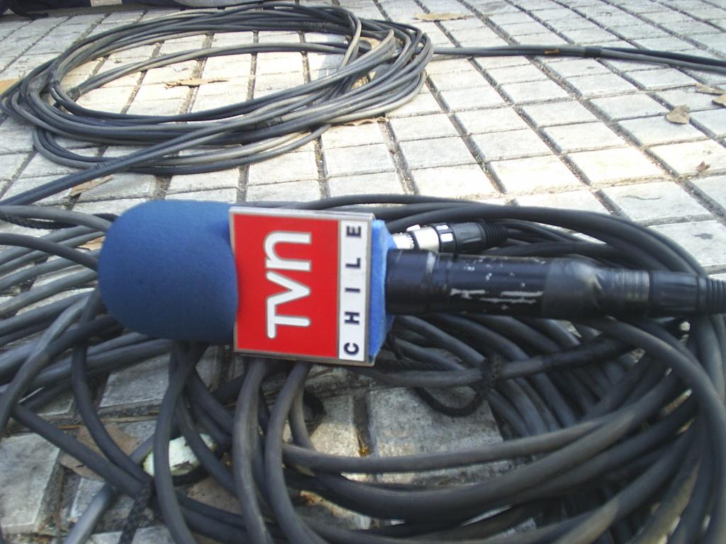 TVN_micr%C3%B3fono.jpg