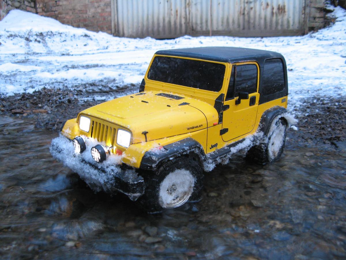 File Tamiya Jeep Wrangler Yj Potok Jpg