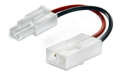 Tamiya connector - Wikipedia on xlr connector, roofing connectors, electronic connectors, dc connector, harness connectors, gm wire connectors, single wire connectors, automotive wire connectors, eiaj connector, wire quick connectors, electrical connectors, mini-din connector, gender of connectors and fasteners, motorcycle wire connectors, twist-on wire connector, 12 pin wire connectors, foundation connectors, grounding connectors, coaxial dc power connectors, waterproof wire connectors, binding post, molex connector, different types of wire connectors, screw terminal, banana connector, insulation-displacement connector, crimp connection, snap wire connectors, wire block connectors, crocodile clip, led lights 4 wire connectors, berg connector, microphone connector, plug connectors, building connectors, pump connectors,