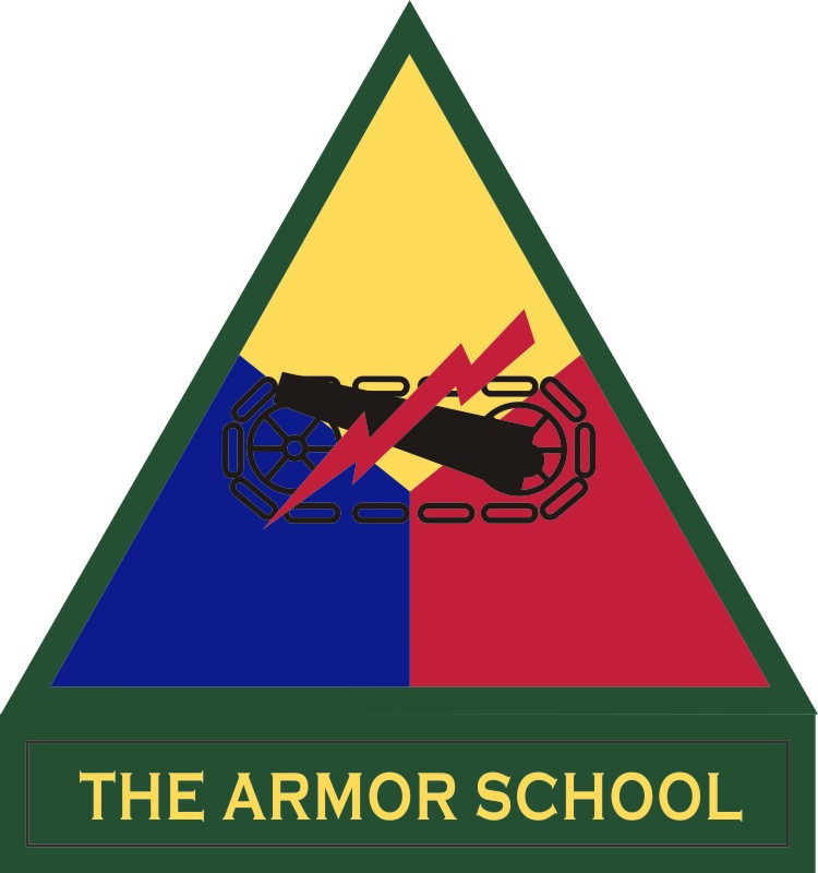 United States Army Armor School - Wikiwand