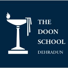 The Doon School boarding school at Dehradun