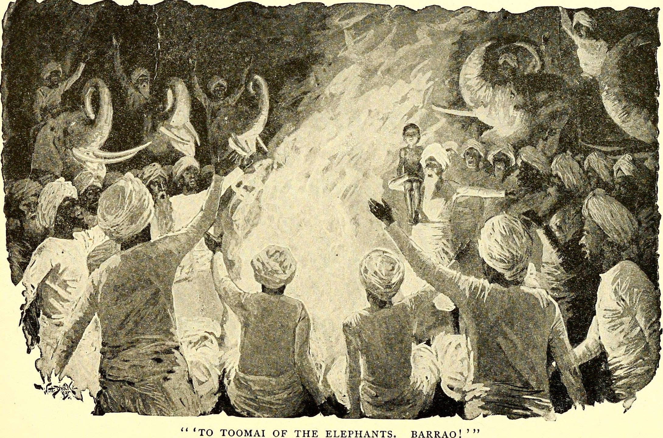 File:The jungle book (1894) (14782629824).jpg