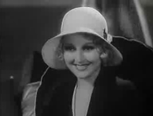 Thelma_Todd_in_Corsair_2.jpg