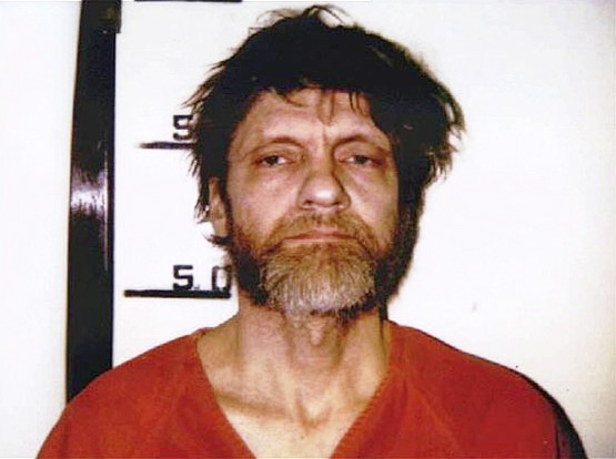http://upload.wikimedia.org/wikipedia/commons/3/37/Theodore_Kaczynski.jpg