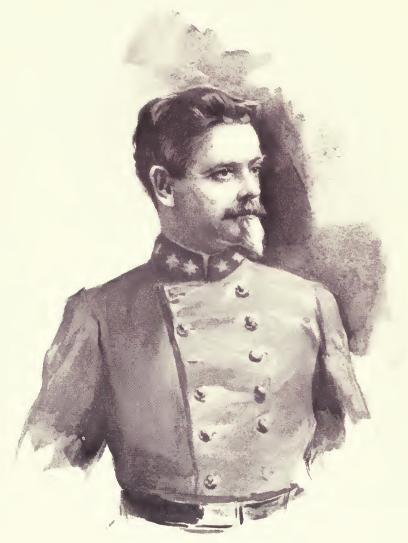 Thomas Henry Carter