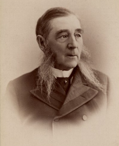 Thomas A. Wood Net Worth