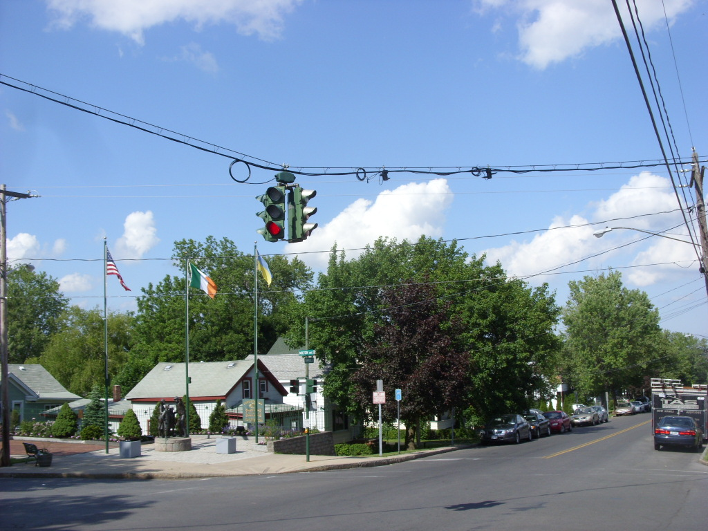 Image Result For East Syracuse