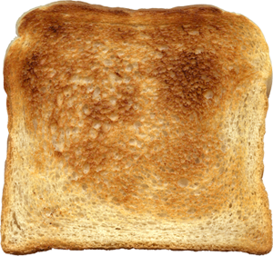 https://upload.wikimedia.org/wikipedia/commons/3/37/Toast-2.png