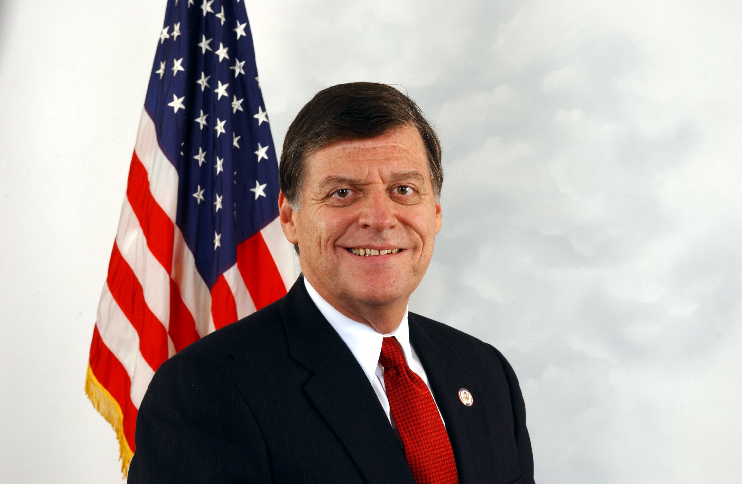 Tom Cole Net Worth