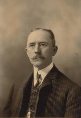 Tom Loftus American baseball player, coach, manager