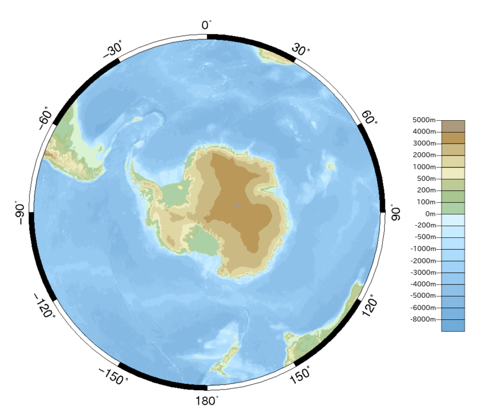 File:Topographic map of antarctica.png   Wikimedia Commons