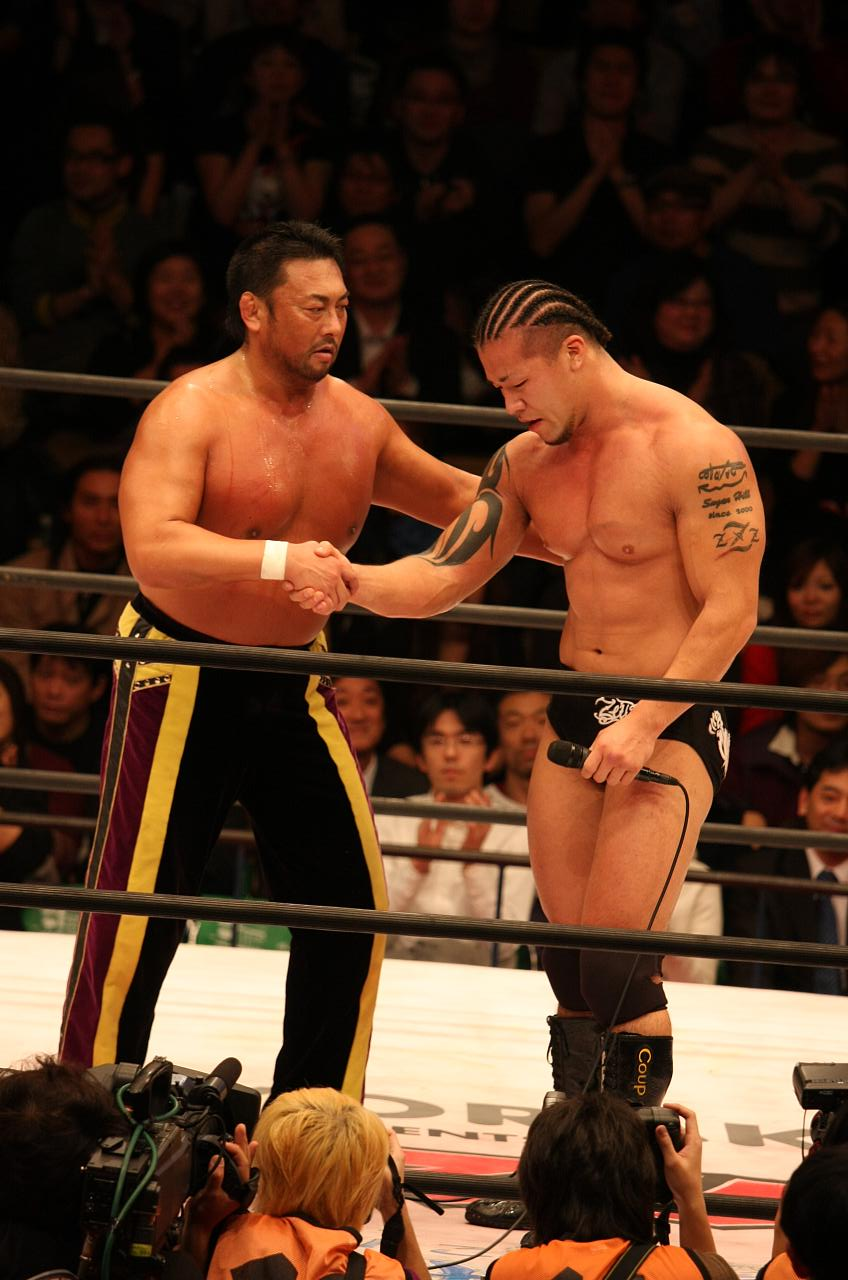 zeus wrestler - photo #33