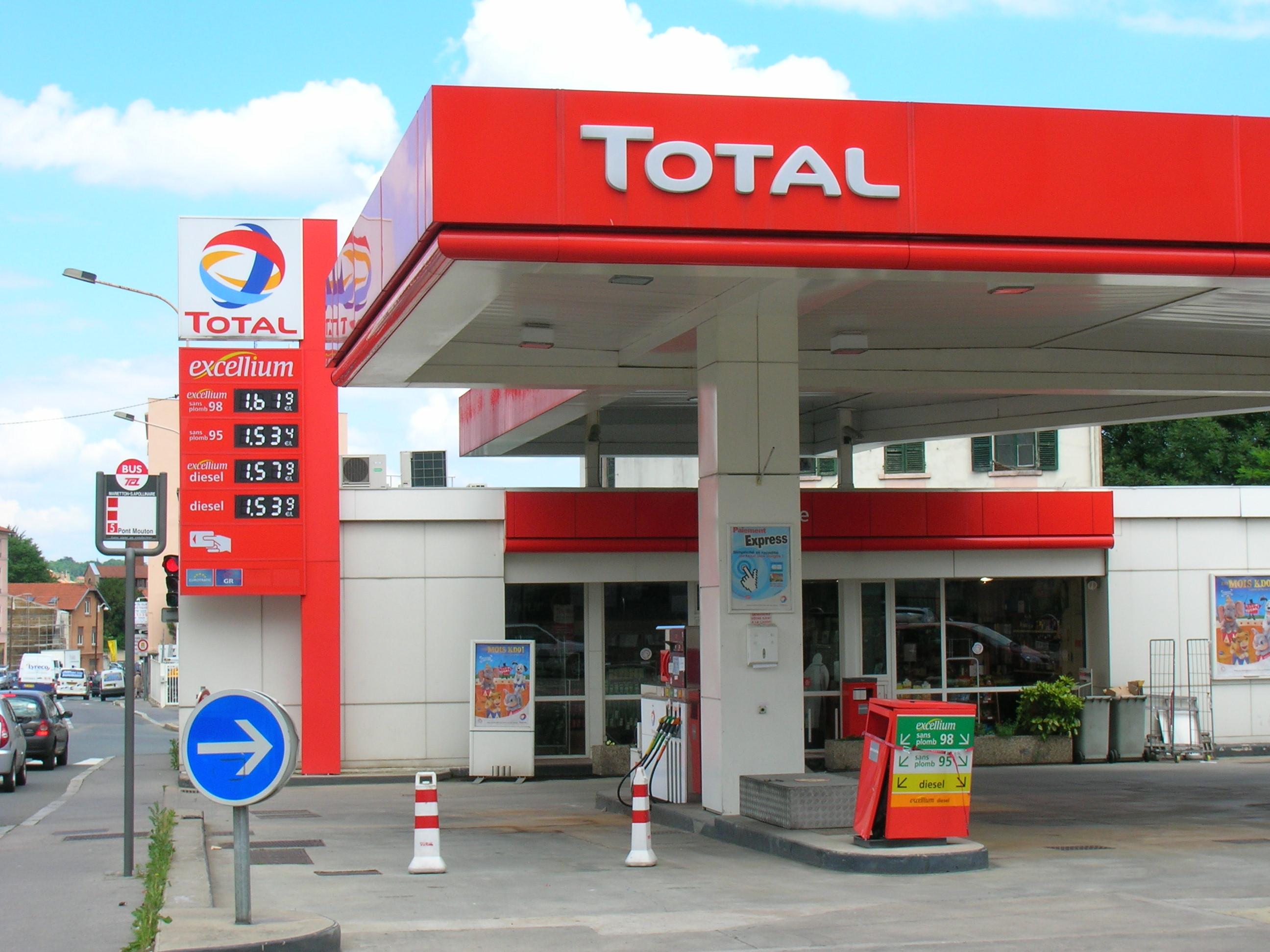 Total Car Wash Amman