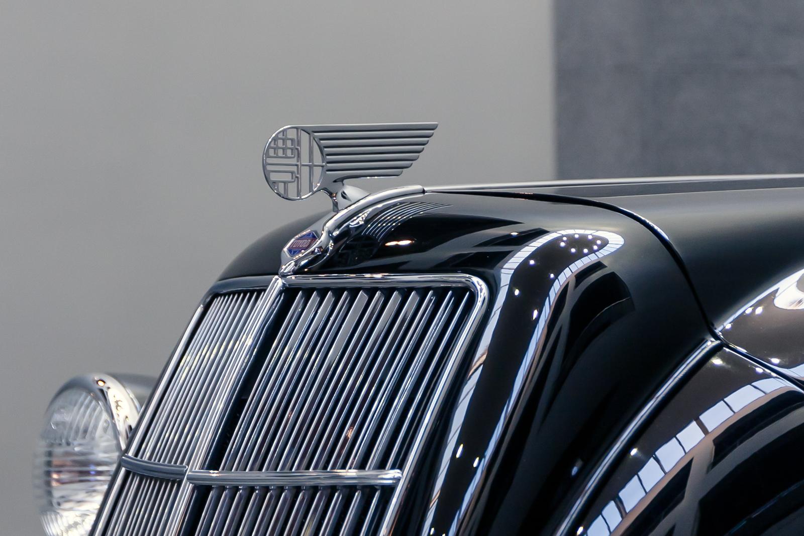 Car Art On Pinterest Hood Ornaments Hoods And Art Deco