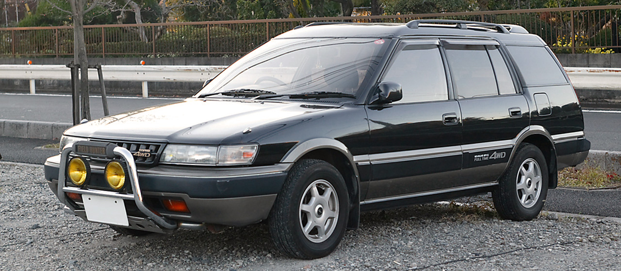 File Toyota Sprinter Carib 001 Jpg Wikipedia