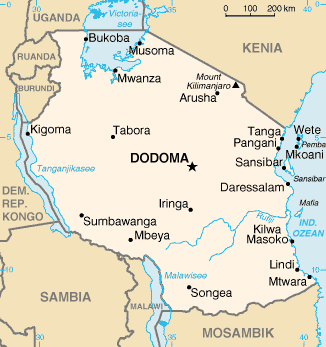 Datei:Tz-map2.png