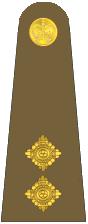 Portões UK_Army_OF1b-2