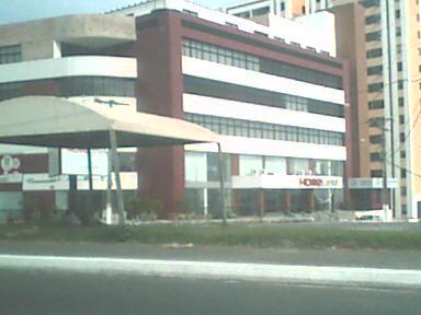 Veja o que saiu no Migalhas sobre Universidade Salvador