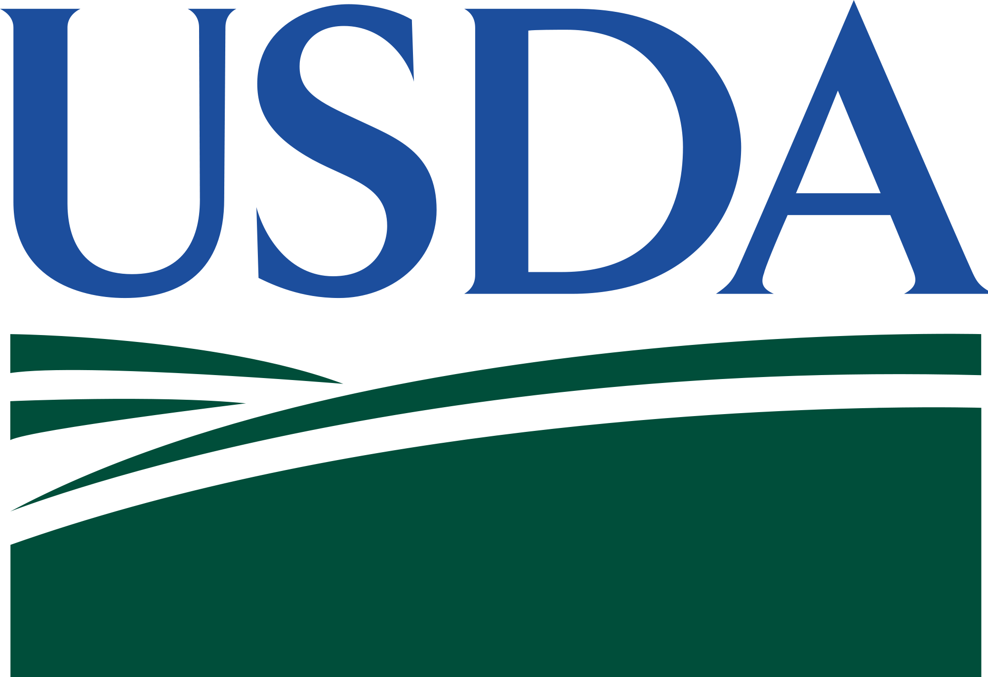 Concact USDA about GMO foods
