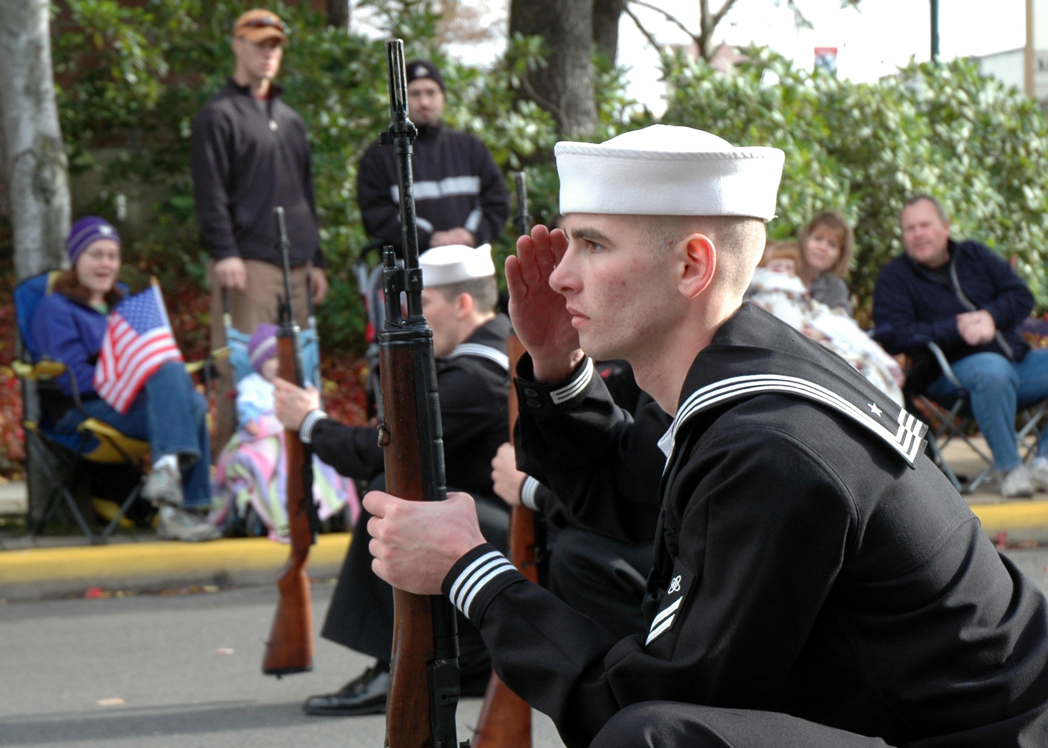 file us navy 071110 n 2296g 030 electronics technician seaman