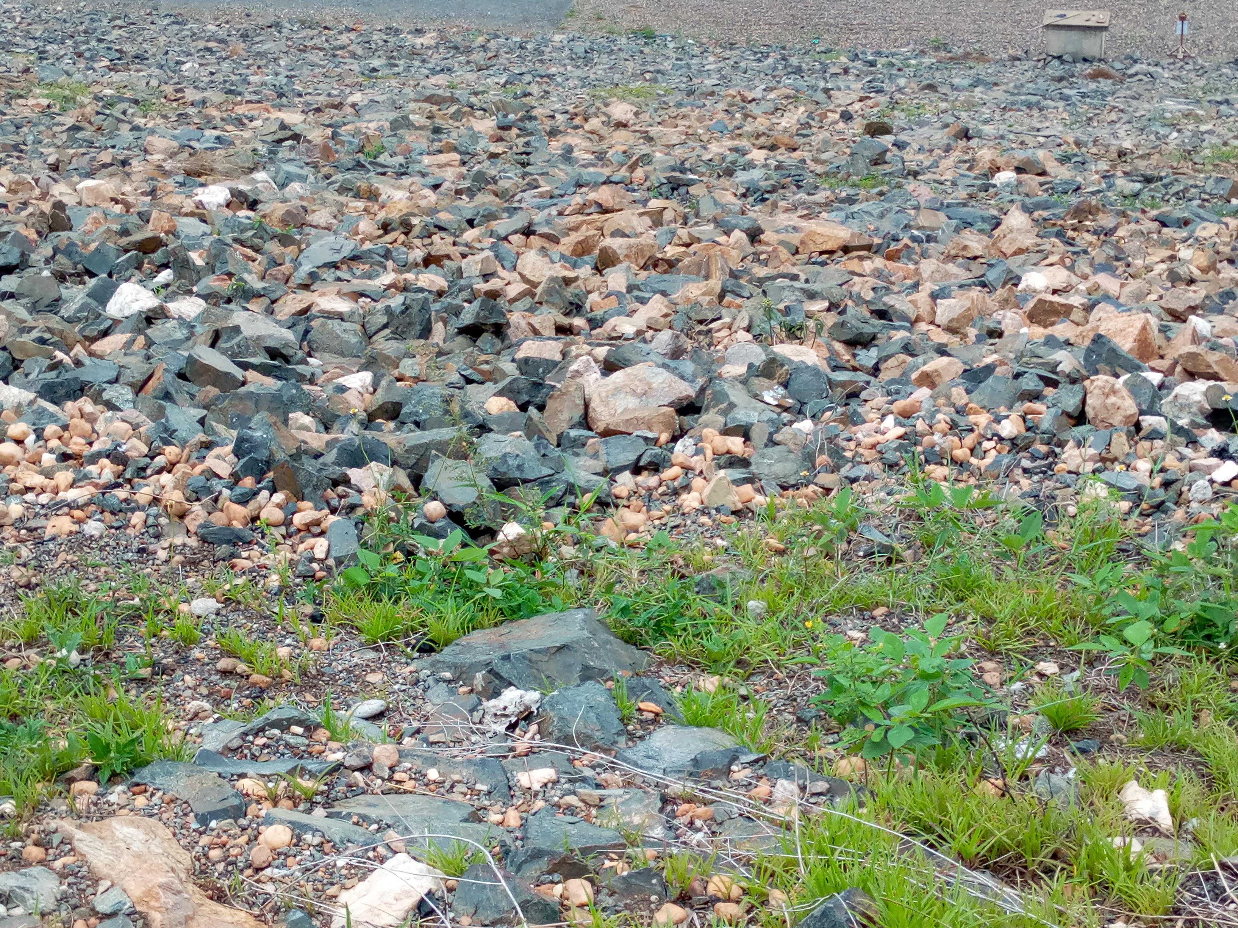 File:Un sol rocheux.jpg - Wikimedia Commons