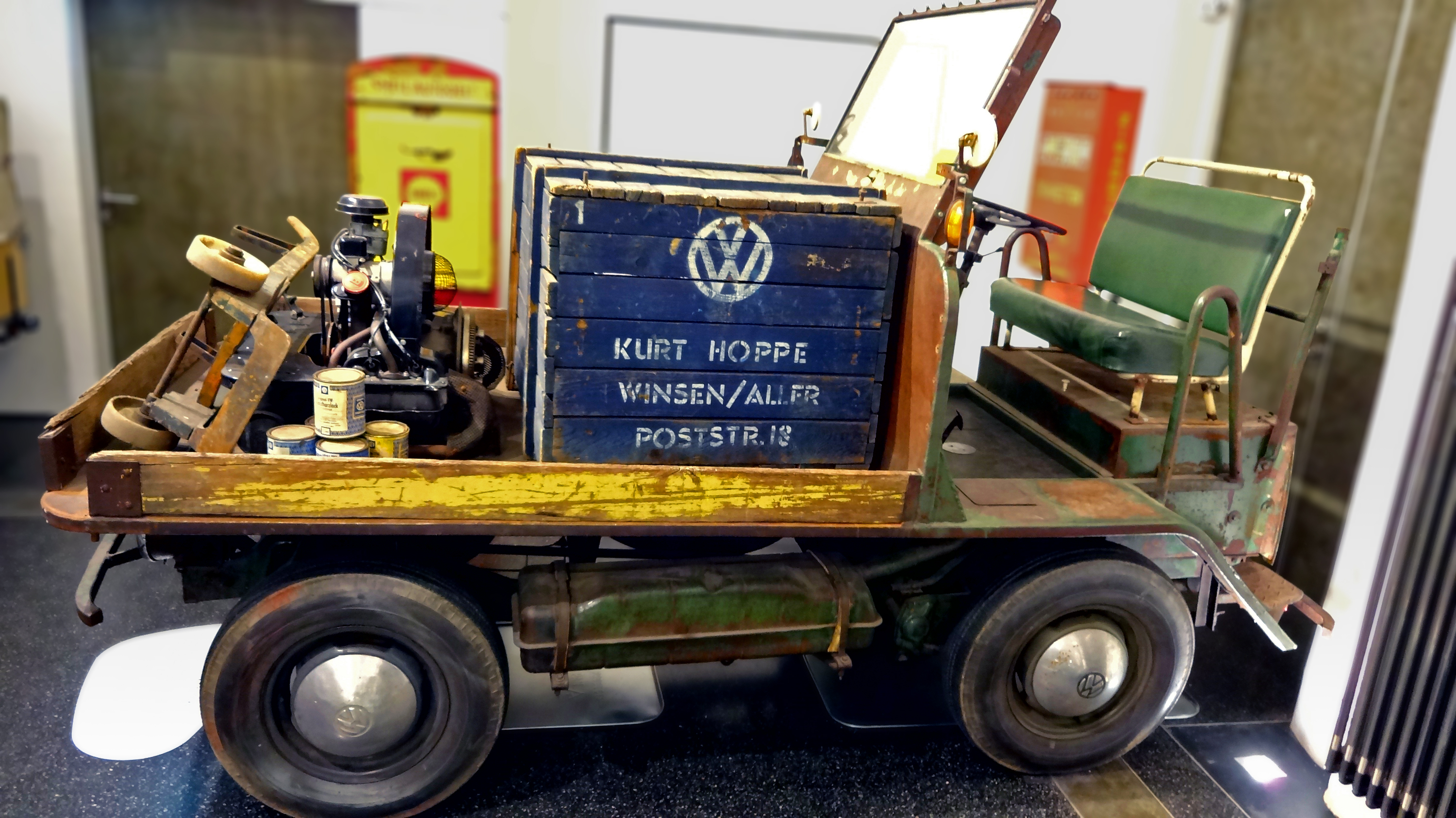 File Vw Plattenwagen Jpg Wikimedia Commons
