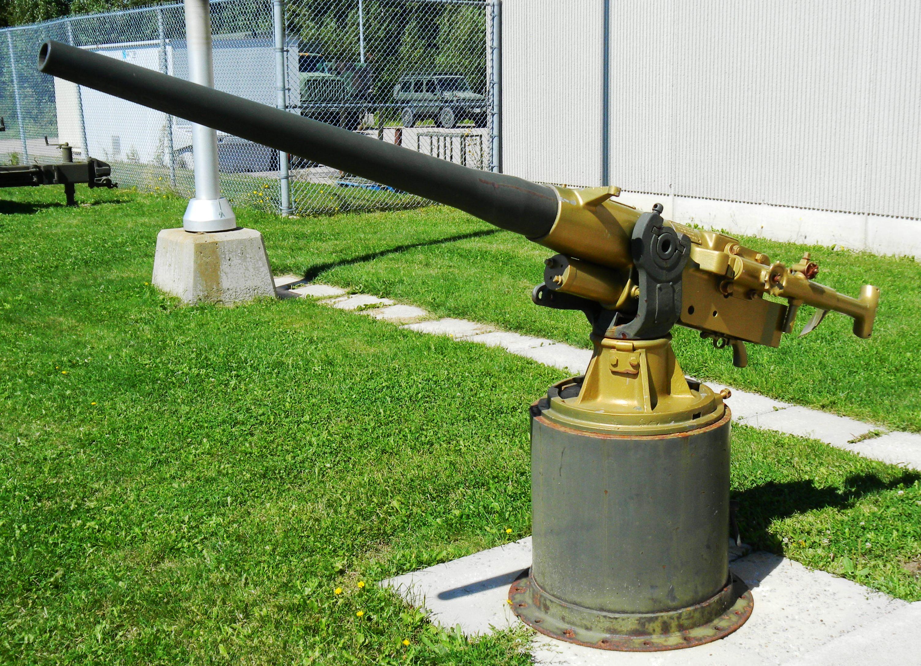 Vickers_Maxim_3_pounder_Semi-Automatic_Q