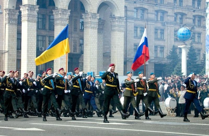 File:Victory day Kiev 6.jpg - Wikipedia
