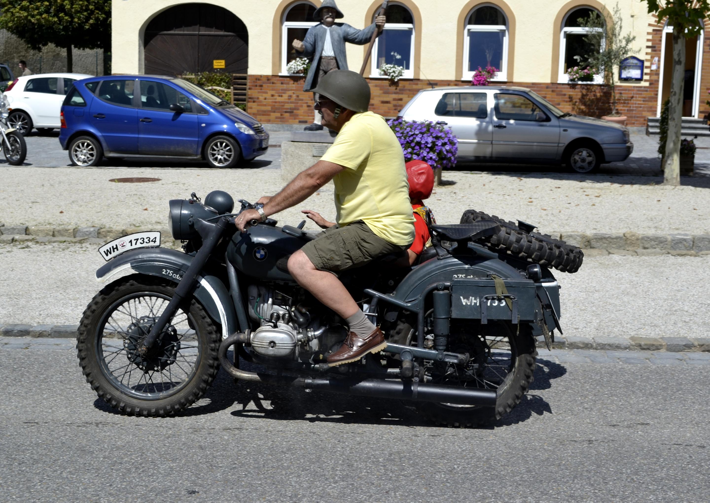 classic bmw motorbike. Black Bedroom Furniture Sets. Home Design Ideas