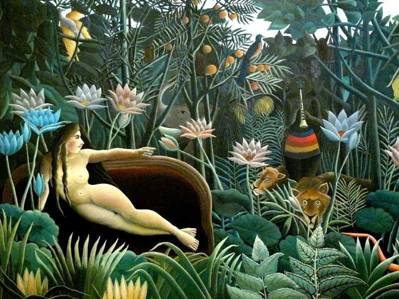 Fichier:WLA moma Henri Rousseau The Dream.jpg