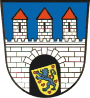 File:Wappen Celle.png (Source: Wikimedia)