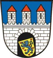 Wappen_Celle.png
